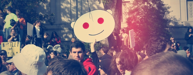 10 Subreddits That Every Professional Should Follow