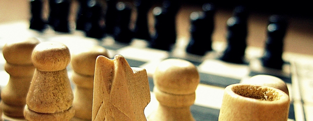 Your Personal Brand Strategy For 2015  5