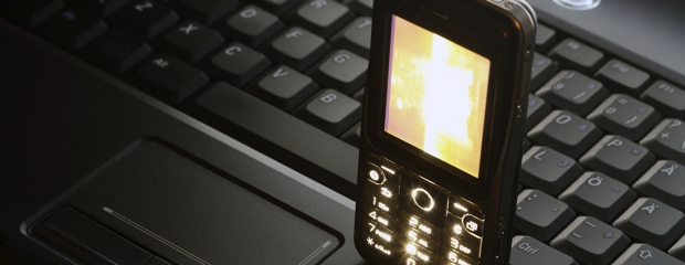 BYOD-and-saas-hr