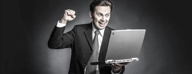 Company-intranet-tips