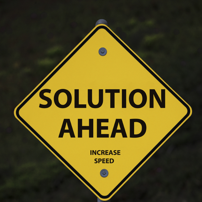 solutionahead