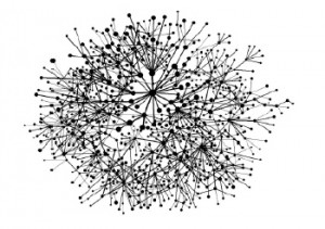 linkedin-connections