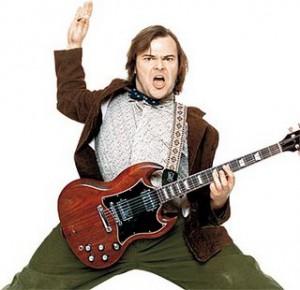 linkedin-rockstar
