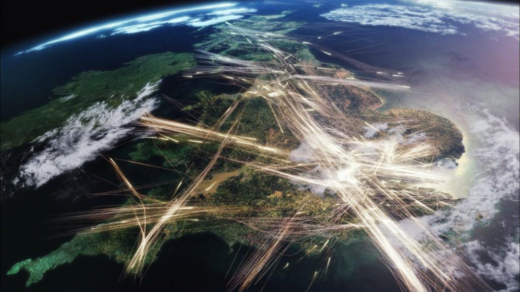 aircraft_flightpaths