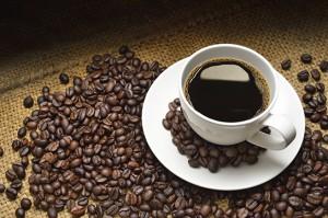 dangers-of-coffee