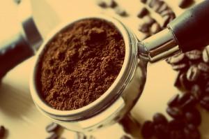 avoid caffeine before sleep