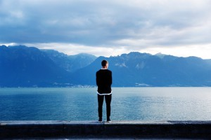 Embark On Your Dream Career Using LinkedIn