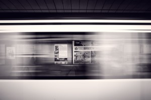 telecommuting-culture