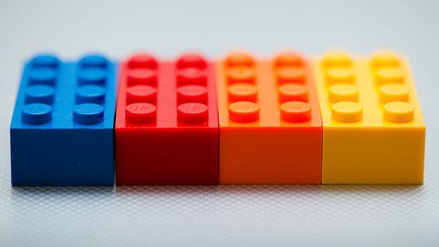 productivity-with-lego
