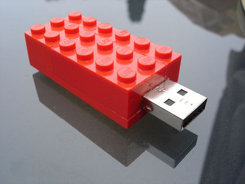 lego-usb-stick