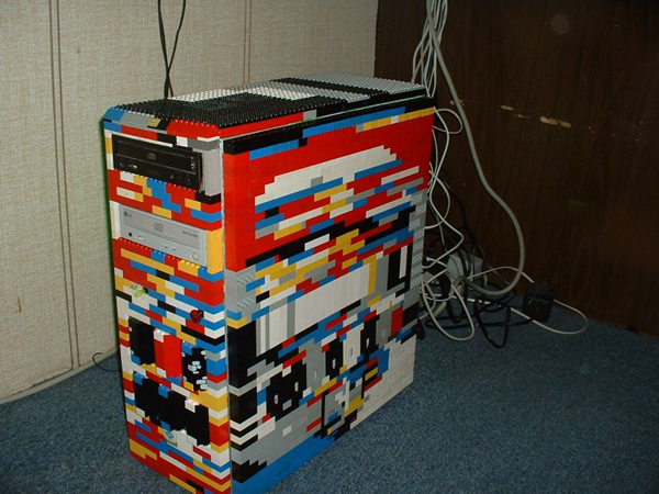 lego-desktop-pc