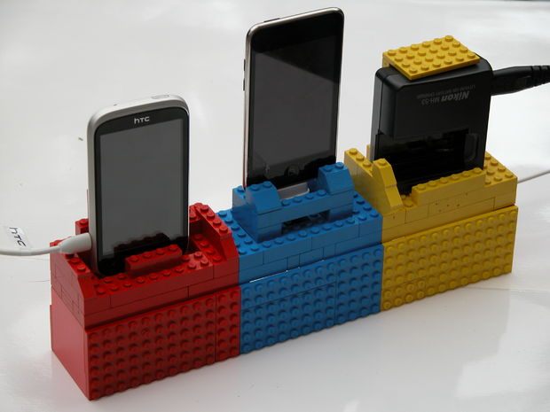 lego-charging-station