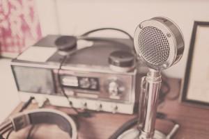 voice-for-success
