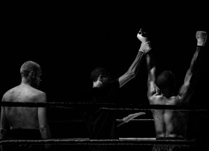 award employees