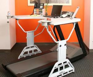 treadmill-desk