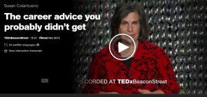 careeradvice