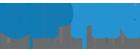 CIPHR Logo
