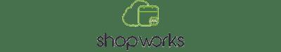 Shopworks Logo