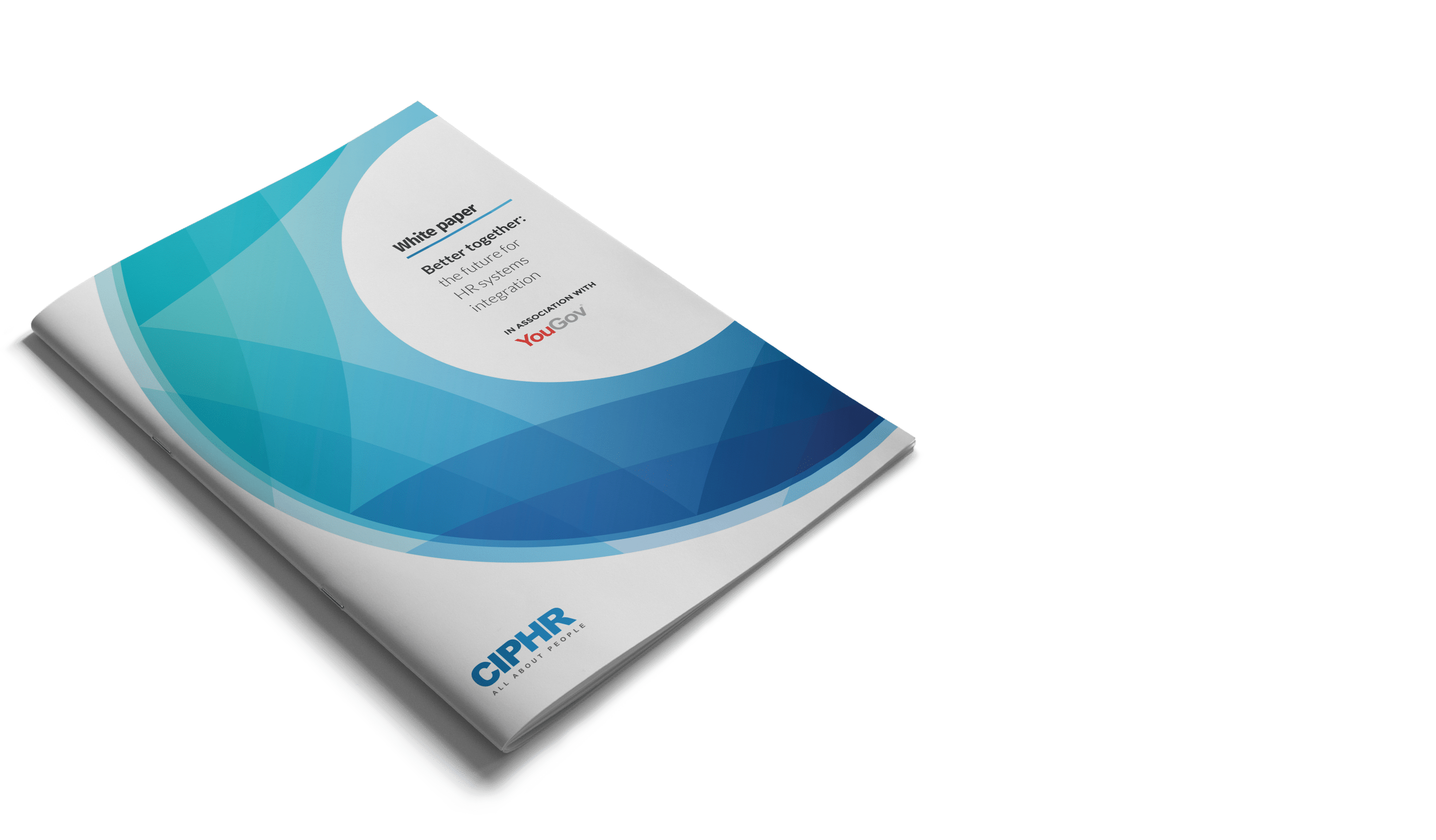 ciphr hr systems integration whitepaper