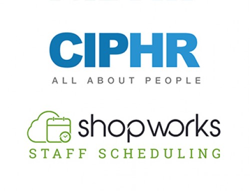 ShopWorks partners with CIPHR to offer integrated HR and workforce management solutions