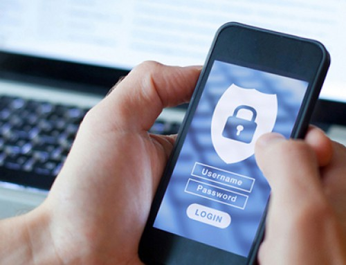 Third of HR teams fail to delete personal data after retention periods expire