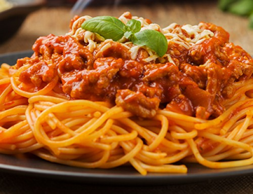 'A big plate of spaghetti': how Sainsbury's untangled its HR systems