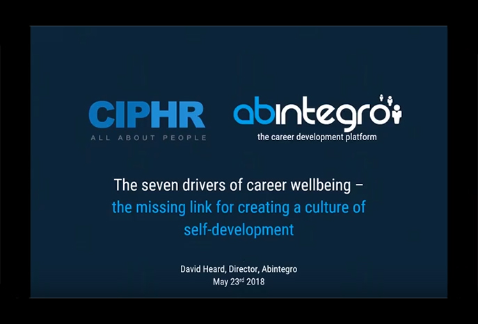 ciphr hr software and abintegro webinar ad