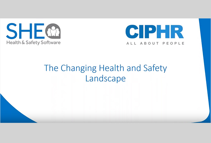 ciphr hr systems and she safety software webinar