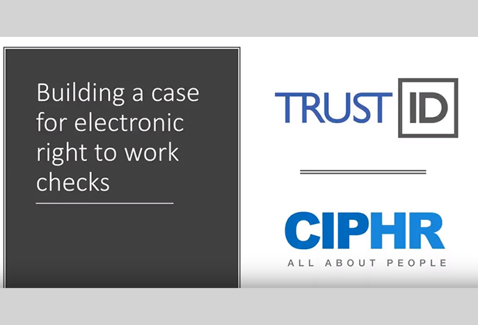 ciphr hr systems and trustid webinar