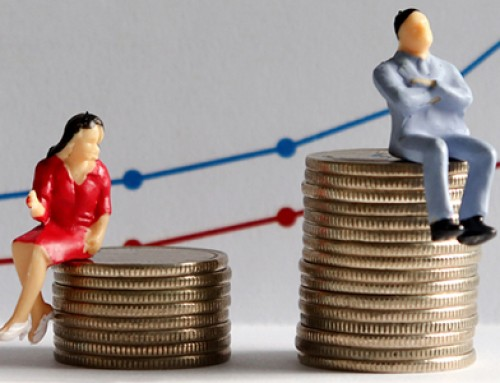 Gender pay gap reporting 2019: what's required?