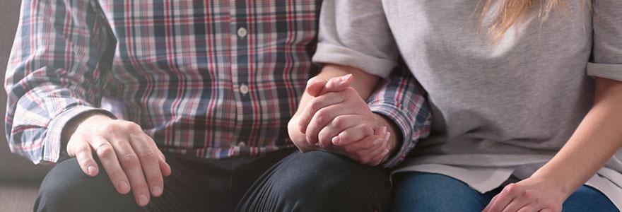 Image result for Parental bereavement leave