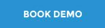 book-demo-6px